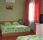 Дешевое жилье в Новофедоровке